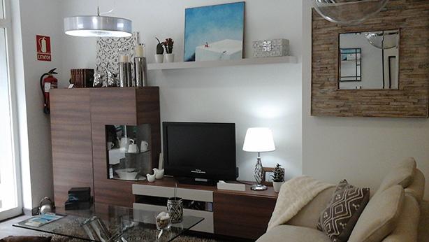 Paginas de decoracion trendy paginas de decoracion de - Sitios de decoracion de interiores ...