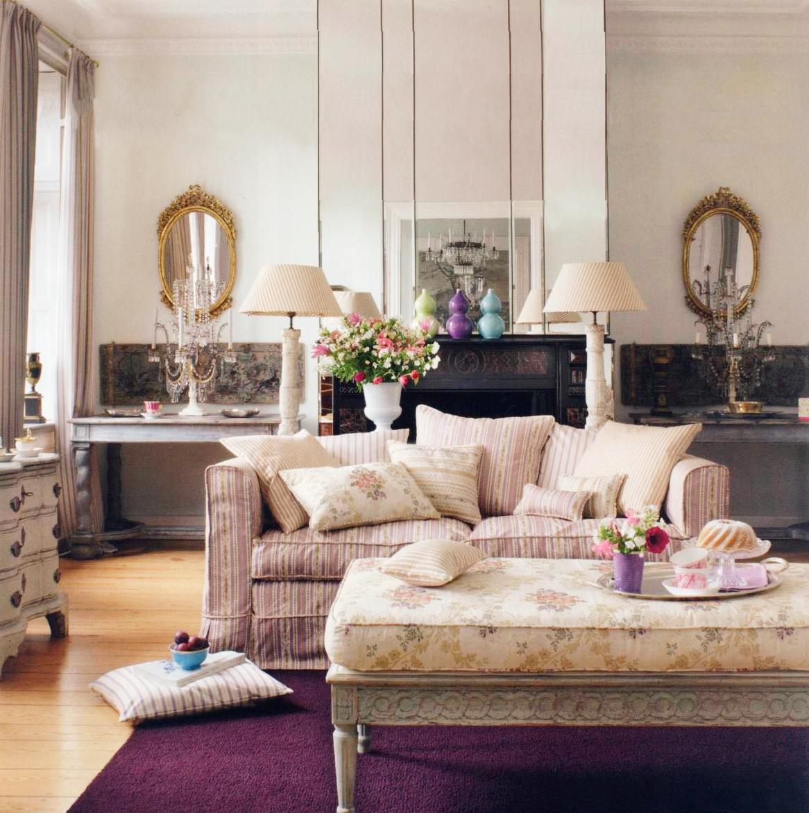 Paginas de decoracin trendy diseo web fuengirola with - Paginas de decoracion de casas ...