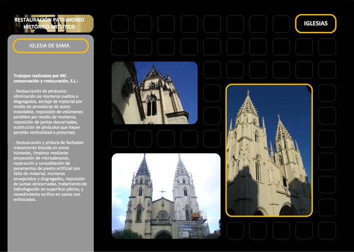 paginasdelprincipado_ 2
