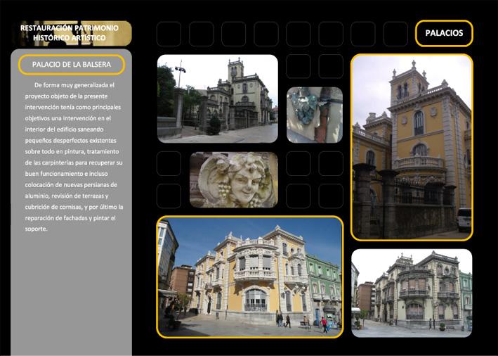 paginasdelprincipado_ 4