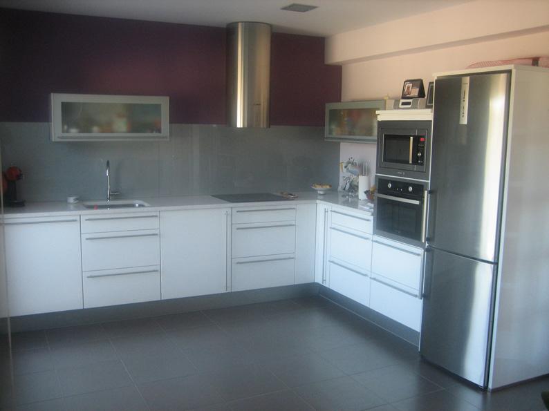 Muebles de cocina gal gijon ideas - Cocinas en gijon ...